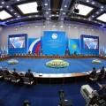 По итогам форума в Астане подписано 56 соглашений и меморандумов