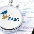 Половину микрокредитного рынка ЕАЭС формирует Казахстан