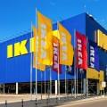 IKEA планирует начать работу в10новых странах