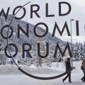 Названы главные угрозы для мировой экономики