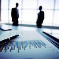 АБР улучшил прогноз роста экономики Казахстана