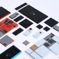 Motorola анонсировала проект Ara