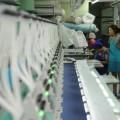 Как вЕАЭС будут развивать легкую промышленность