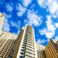 Казахстанцы смогут получить жилищные сертификаты «7−20−25»