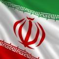 Переговоры в Алматы стали позитивным шагом для Ирана