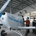 Имущество авиазавода переходит всобственность КазАгроФинанса
