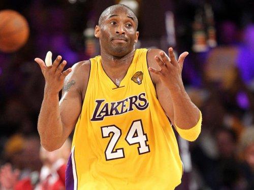 «Лейкерс» уступили «Сперс». Другие матчи плей-офф НБА