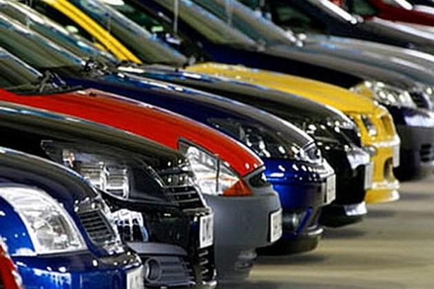 Как незаконно ввозят автомобили в Казахстан?