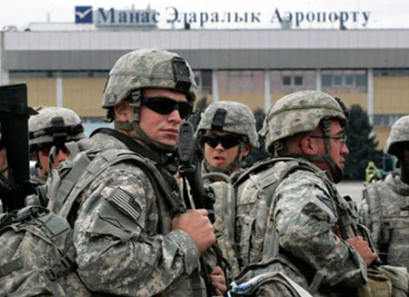 Более $76 млн. выплатили США Кыргызстану
