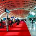Правительство Франции продает долю в Аэропортах Парижа