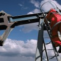 Goldman Sachs: Нефть может упасть ниже $40