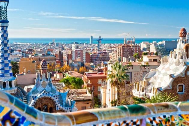 Безработица в Испании ниже 20% впервые за 6 лет