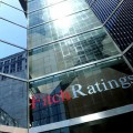 Облигациям БРК присвоен рейтинг ВВВ