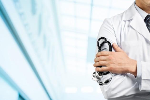Частные клиники, ккоторым можно прикрепиться