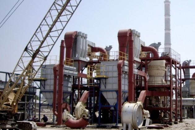 В Атырауской области будут выпускать цемент и лампочки