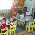 Акимат Алматы выделит 3 млрд тенге на субсидирование мест в детсадах