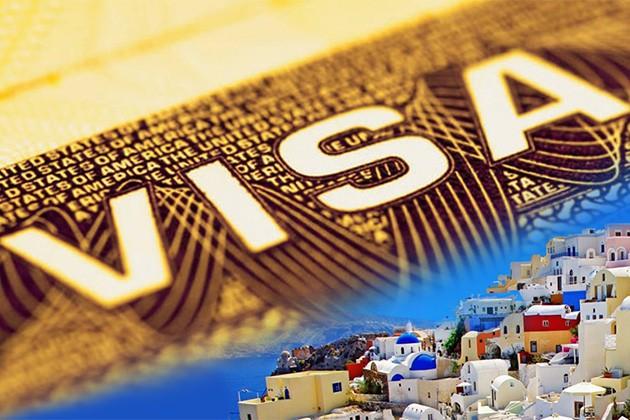 Сколько стоит «золотая виза»