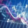 Обзор цен нанефть, металлы икурс тенге на6января