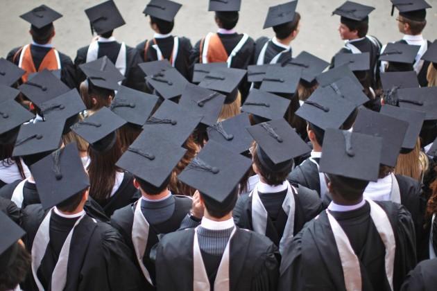 Почему программа MBA такая дорогая?