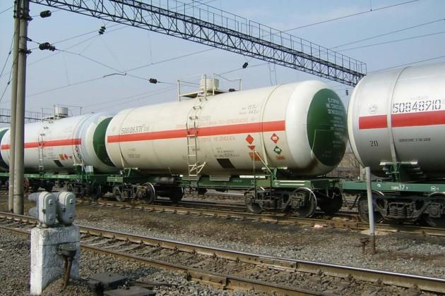 БРК хочет «закрыть» бензиновую зависимость ЗКО от России
