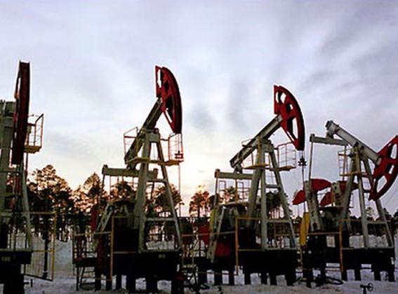 500 тыс. тонн нефти переработает Казахстан в КНР