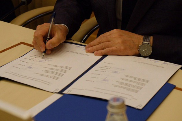 ЦИК зарегистрировал 67 международных наблюдателей на выборы Президента РК