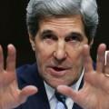 Пакет новых санкций против России готов