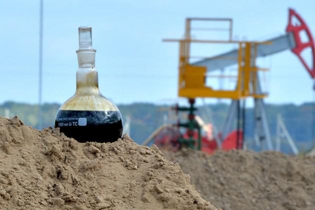 Эксперт: Казахстану важно сохранить крупных нефтяных игроков