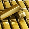 Золото в этом году подорожает на 5%