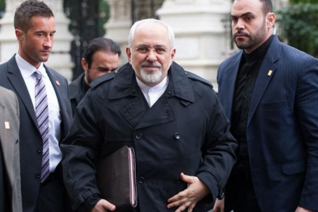 Ядерные переговоры с Ираном провалены