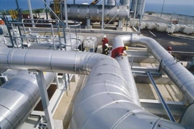 Мажилис одобрил соглашение о транзите нефти России в КНР