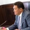 Булат Бакауов раскритиковал работу попривлечению инвестиций врегион