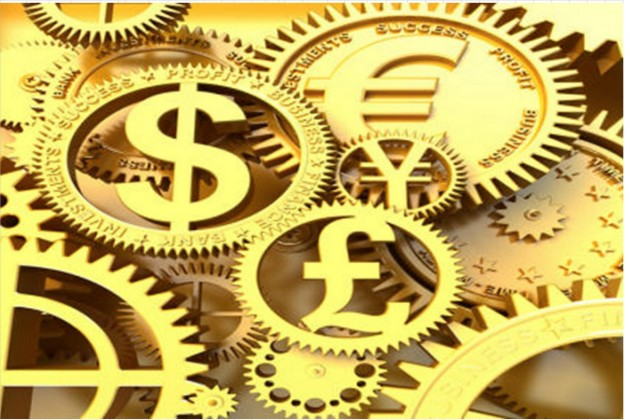 Ни одна валюта не будет стабильной