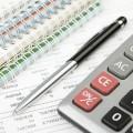 Выплаты налогов от МСБ увеличились в Мангистау