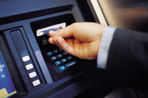 Банки доверяют участникам зарплатных проектов