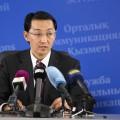 Для Умирьяева запросили 12 лет лишения свободы