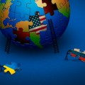 Россия vs Запад: китайский ракурс