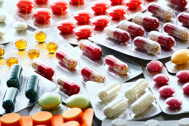 ВКазахстане подорожали лекарства