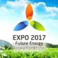 Салтанат Рахимбекова назвала причины ухода из Астана Экспо-2017