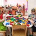 Из Нацфонда выделят 15,39 млрд тенге на строительство детсадов