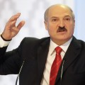 Александр Лукашенко неотменит «декрет отунеядцах»