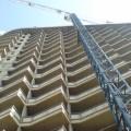 В Алматы прогнозируют снижение цен на жилье
