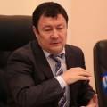 Экс-аким Костаная признал вину в суде