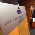 ЕЦБ понизил прогноз роста экономики ЕС