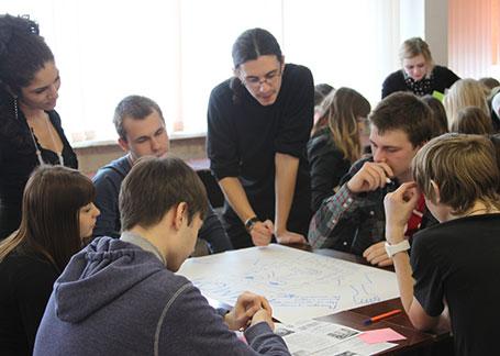 На молодежную политику РК выделят 1,5 млрд. тенге