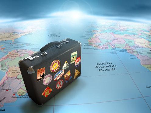 Казахстанцы хотели бы продлить отпуск