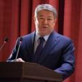 В Алматы соберут налоги в размере 1,5 трлн тенге