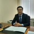 Как развивается экономика Западно-Казахстанской области?