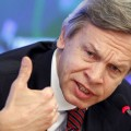 Три сценария дестабилизации ситуации в России