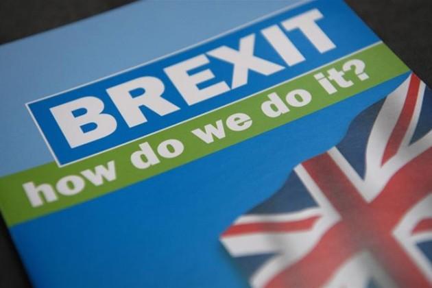 Эксперты: Великобритания— это недооцененная опасность